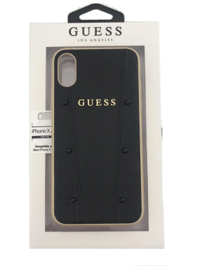 Guess -1
