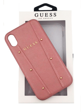 Guess -2