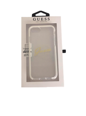 Guess -3