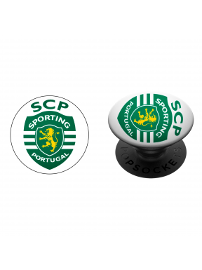 Popsocket Oficial SCP - 1