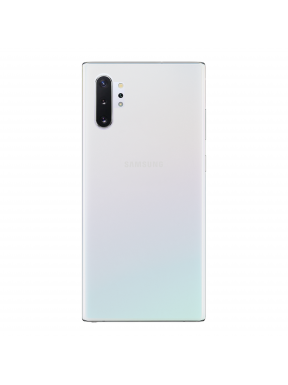 Samsung - Note 10 Plus
