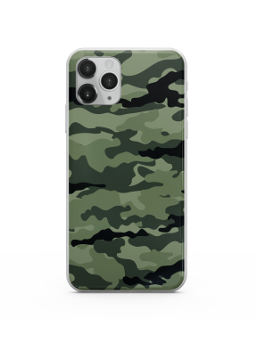 Camouflage-01