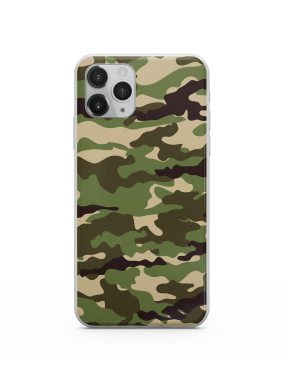 Camouflage-02