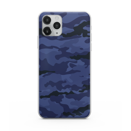 Camouflage-03
