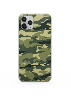 Camouflage-05