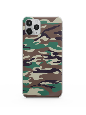 Camouflage-06