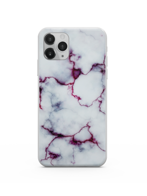 Marble-01