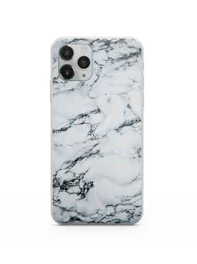 Marble-03
