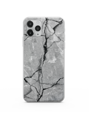 Marble-05