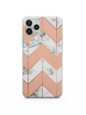 Marble-06