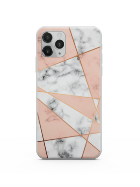 Marble-07