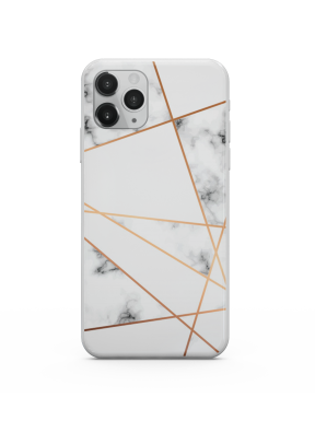 Marble-08