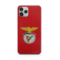 S.L.Benfica-01
