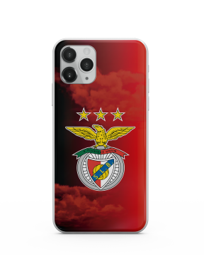 S.L.Benfica-02