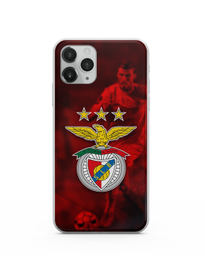 S.L.Benfica-05