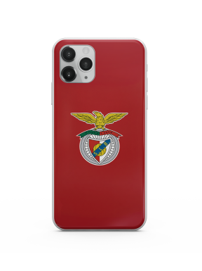 S.L.Benfica-06