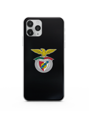 S.L.Benfica-07