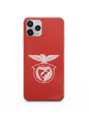 S.L.Benfica-09