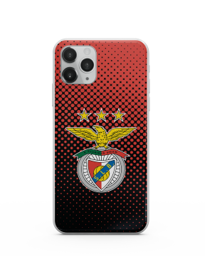 S.L.Benfica-11